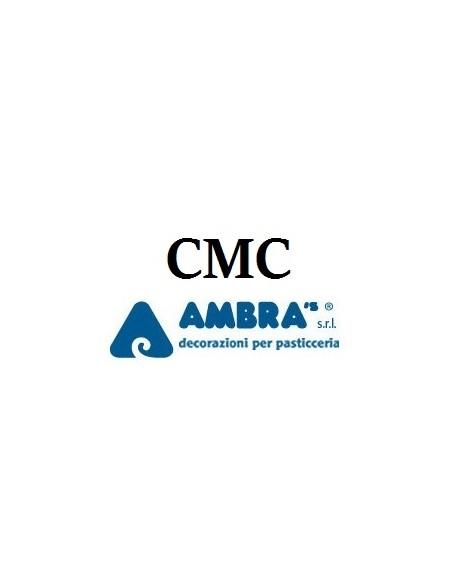 CMC Ambras