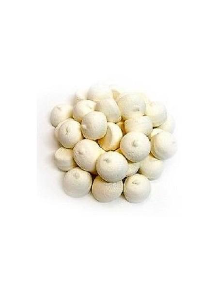 Marshmallow Palla Golf Bianca