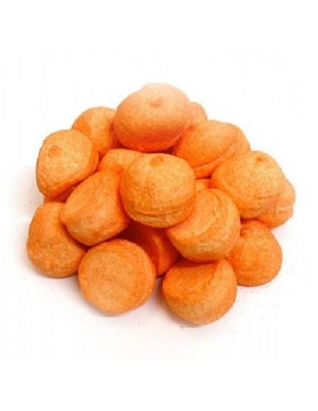 Marshmallow Palla Golf Arancio