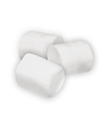 Marshmallow Bianco per Barbecue