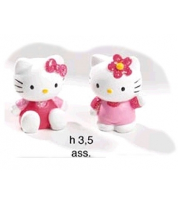 Hello Kitty H.3.5