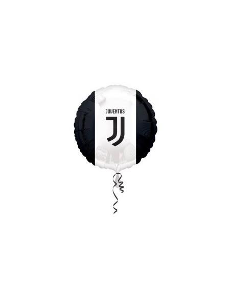 Foil cm.45 Juventus