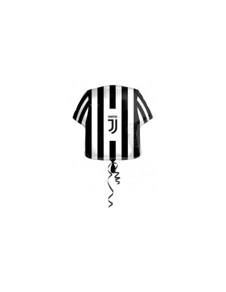 Foil Maglietta Juventus